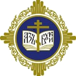 логотип РПЦ